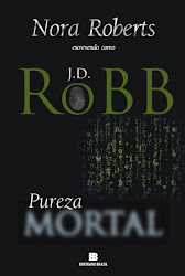 Download Grátis - Livro - Pureza Mortal (Nora Roberts)