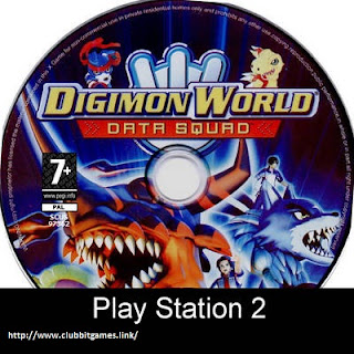 LINK DOWNLOAD GAMES digimon world data squad PS2 ISO FOR PC CLUBBIT