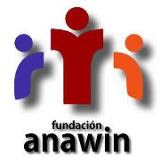 ANAWIN - CASMA AL SERVICIO DE LA SALUD DE LOS CASMEOS