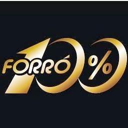 BAIXE MAIS SHOWS EM  100% FORRÓ