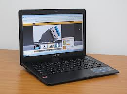 Asus slimbook X401U driver Free Download for window 7