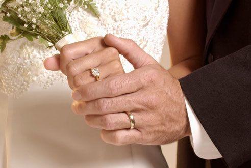 3 Alasan Kenapa Harus Menikah [ www.BlogApaAja.com ]