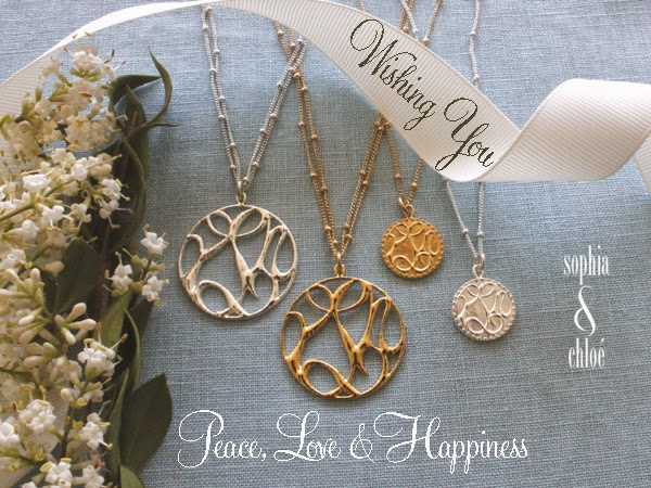 http://sophiaandchloe.com/c-56-peace-love-and-happiness.aspx
