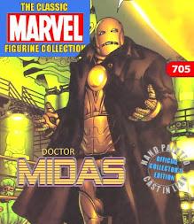 Doctor Midas