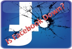 facebook aburrido