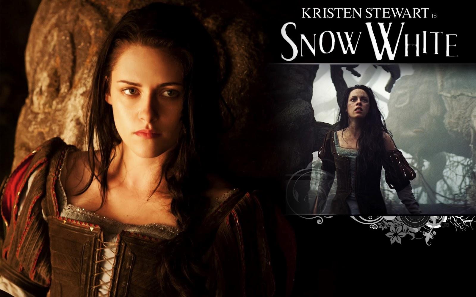 http://3.bp.blogspot.com/-HeesunecDjw/UCvXPXam5qI/AAAAAAAAEqI/Pajo28epaLg/s1600/kristen_stewart_snow_white.jpeg