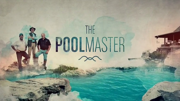 Pool masters tv show pictures to pin on pinterest pinsdaddy for Pool show tv