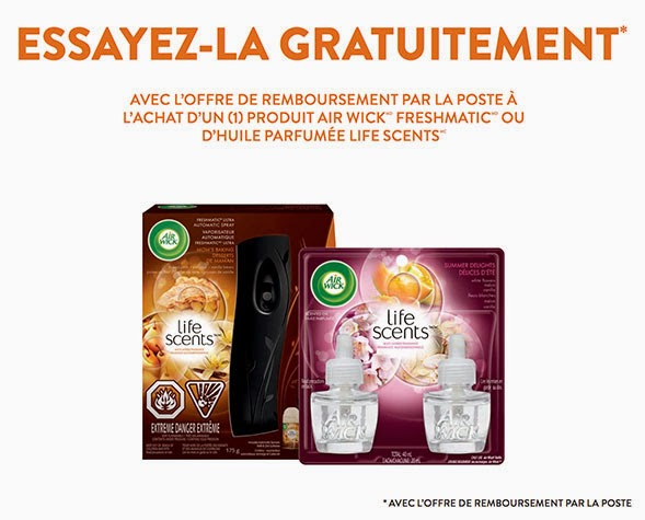 https://031aw.rb-fbapps.com/Content/docs/AW%20LifeScents%20WebCoupon%20Form_FR.pdf