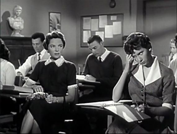 essay father knows best George hadley back next character analysis father knows best george hadley is a typical husband and father for the 1950s—or what the 1950s thinks a husband/father.