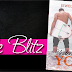 SALE BLITZ : Undeniably You by Jewel E Ann