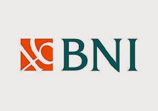 situs resmi bank bni,mandiri,danamon,bunga bank bni,bank bni call center,kredit bni,produk layanan bni,kantor cabang bni,