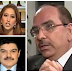 Malik Riaz leaked planted interview of Dunya News, The biggest scandal in Pakistan media