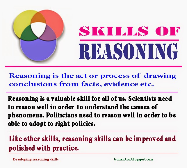 phl 2560 reasoning exercise 4 essay Essay about week 1 critical thinking sexual decision making essay about week 1 critical thinking sexual critical thinking and society exercise phl/458.
