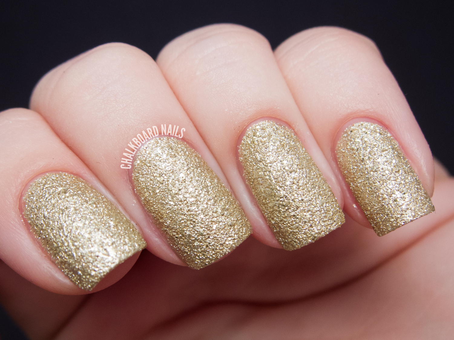 Buy Nail gold polish opi pictures trends