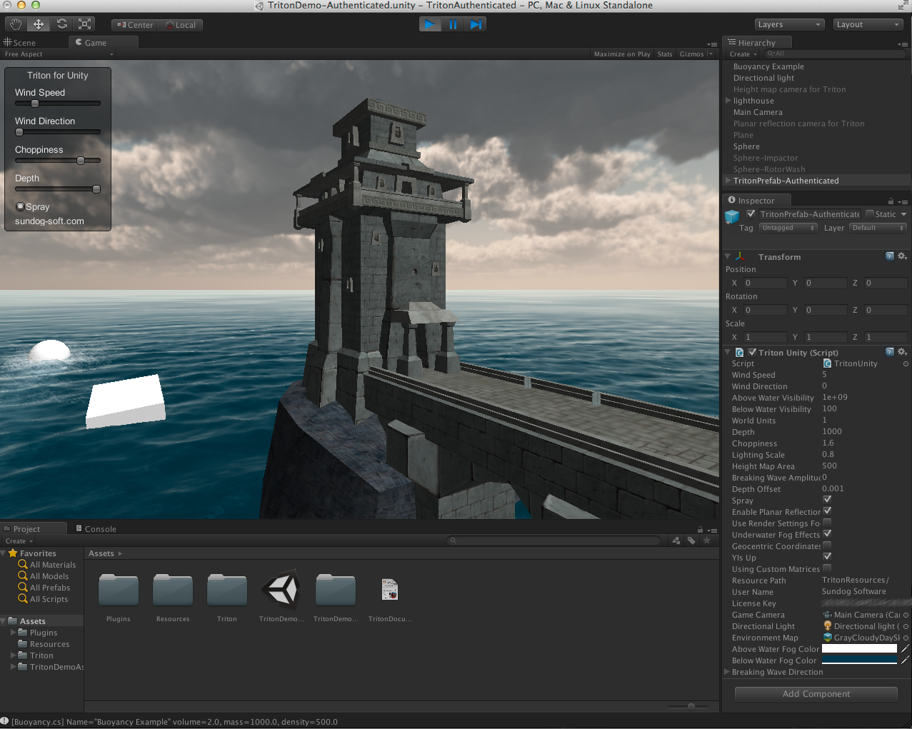 Barely Illegal: How to get Unity 3D Pro for Free