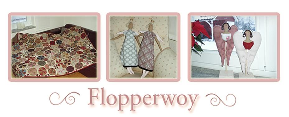 Flopperwoy