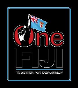 One Fiji