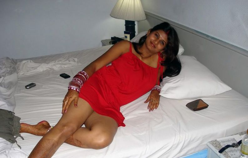 Indian Sexy Girls Pictures & Images