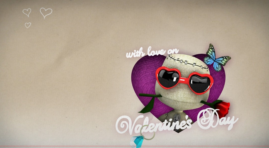 Funny Hilarious Valentines Day Wallpapers