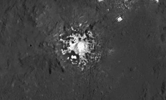 NASA Releases Close Up Photo Of White Spots On Ceres, Sept 9, 2015 UFO%252C%2BUFOs%252C%2Bsighting%252C%2Bsightings%252C%2BTim%2BCook%252C%2BJade%2BHelm%252C%2BStonehenge%252C%2BAsteroid%252C%2BStar%2BTrek%252C%2BStargate%252C%2Btop%2Bsecret%252C%2BET%252C%2Bsnoopy%252C%2Batlantis%252C%2BW56%252C%2Buredda%252C%2BShakira%252C%2BGod%252C%2Bqueen%252C%2BUK%252C%2Binsect%252C%2BNibiru%252C%2BAI%252C%2B%2BISS%252C%2Bnews%252C%2Bangel%252C%2Bstation%252C%2BCeres%252C%2B22