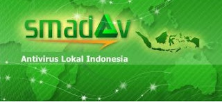 Download Smadav Pro Terbaru - Smadav 9.2