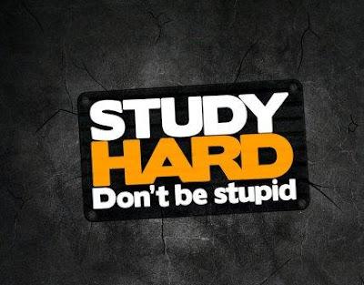 http://3.bp.blogspot.com/-Heos73tiJps/TsKUG90pHQI/AAAAAAAAAkc/wqHTfTjnfyE/s1600/prediksi+un+sma+2012.jpg