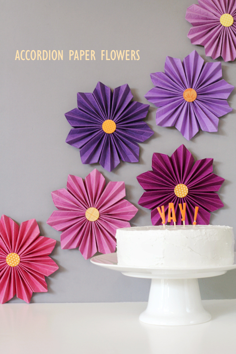 Flowers using crepe paper image collections flower decoration ideas flowers using crepe paper image collections flower decoration ideas flowers using crepe paper image collections flower mightylinksfo