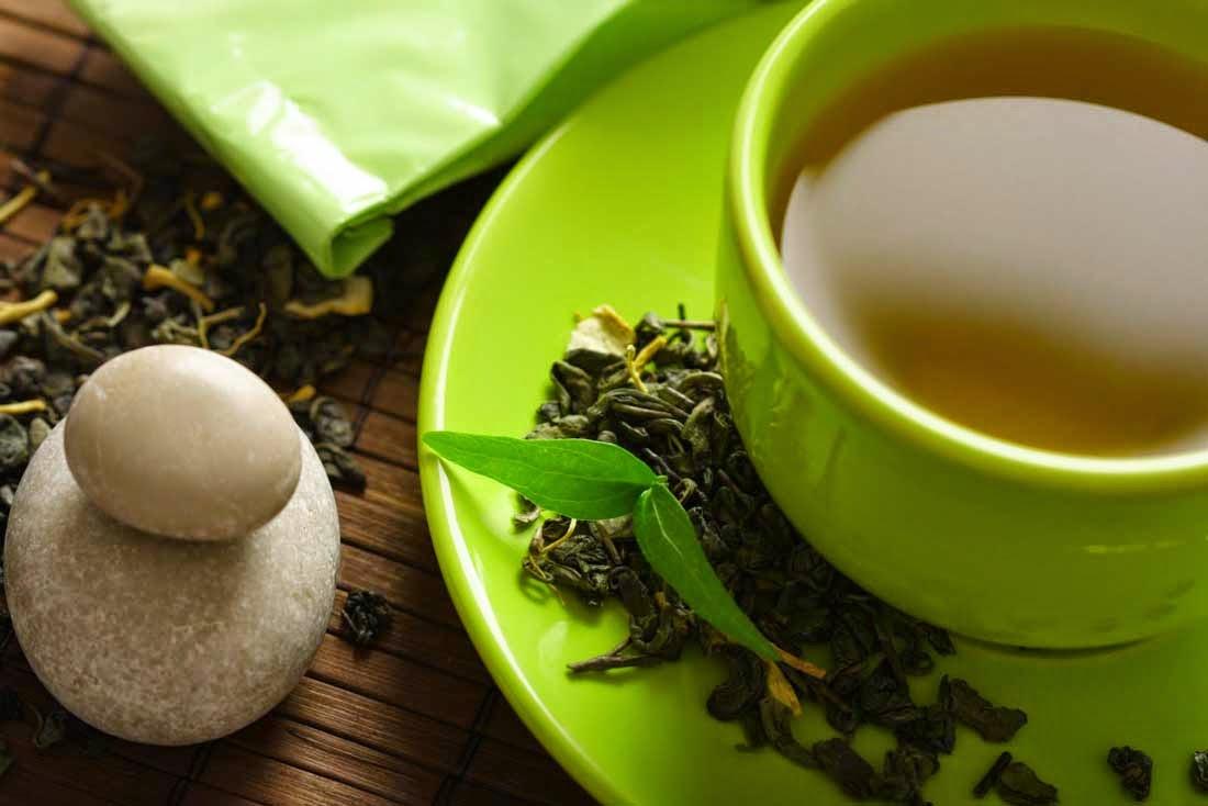 manfaat-teh-hijau-untuk-tubuh