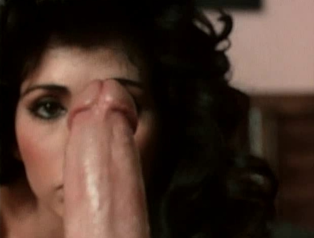 Taboo Film Honig wilder Kevin James