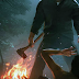 Dead Of Summer | Freeform aprova série de terror criada por equipe de 'Once Upon A Time'