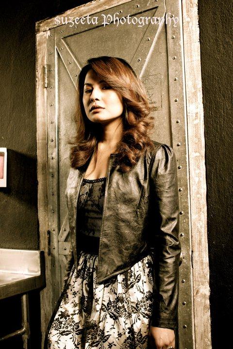 Beautiful Pictures Most Beautiful Miss Nepal Malvika Subba