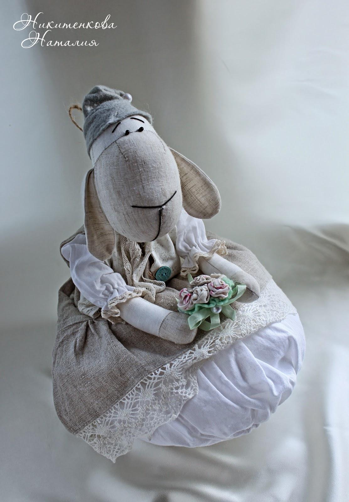 пакетница, овчека, стиль прованс, прованс, кухня в стиле прованс, для кухни подарок к Новому году, новогодний подарок, подарок маме, подарок женщине