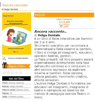 http://www.youcanprint.it/youcanprint-libreria/libri-per-bambini-e-ragazzi/ancora-racconto-dentale.html