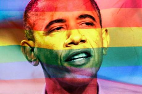 gay discrimination laws
