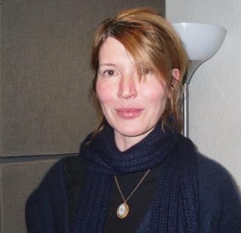 julia davis imdb