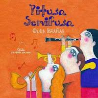 http://musicaengalego.blogspot.com.es/2013/06/olga-branas-pitusa-semifusa.html