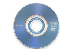 Sony, Panasonic