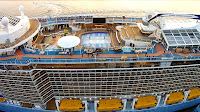 Anthem of the Seas photos