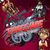 Pressure - Full PC Version
