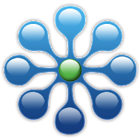 Fing - Network Tools app icon