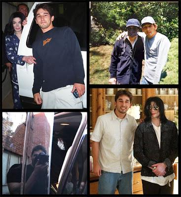 Como Michael Jackson amava seus fãs Michael-jackson-photo-0907-01