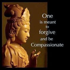 Buddhism quotes 15 - Words On Image