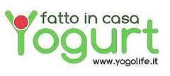 Collaborazione con yogolife