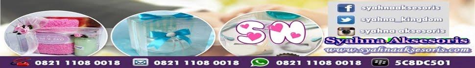 Jual Souvenir Pernikahan Murah unik, Grosir Souvenir Pernikahan