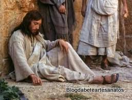 """Tudo posso """" naquele que me conforta""""Jesus"""""""