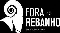 FORA DE REBANHO