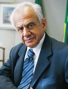 Dep. Pedro Simon