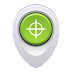 How to use Android Device Manager to track lost device