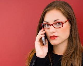 http://3.bp.blogspot.com/-Hf6Y0sCbnFo/TfS-4ruxtkI/AAAAAAAAACw/sdxqNuYqo5A/s320/Radiasi+Ponsel.jpg
