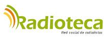 Radioteca: Estamos en la red social de radialistas